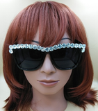 Bling Sunglasses