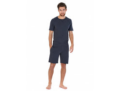 dagsmejan Shorts for Men - Nattwell™ Sleep Tech