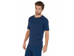 dagsmejan T-Shirt for Men - Nattwell™ Sleep Tech