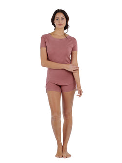 dagsmejan Shorts for Women - Nattwell™ Sleep Tech