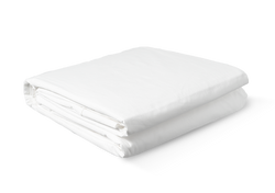 BedJet AirComfort Heating and Cooling Cloud Sheet – Single Zone