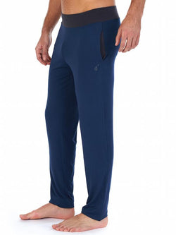 dagsmejan Pants for Men - Nattwell™ Sleep Tech