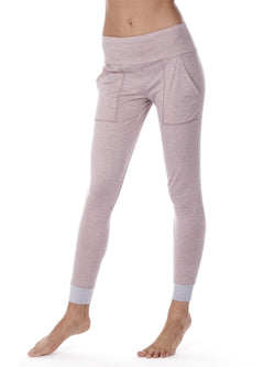 dagsmejan Pants for Women - Nattwarm™ Sleep Tech