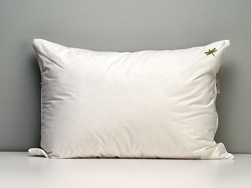 Dreampad Support Pillow – Firm