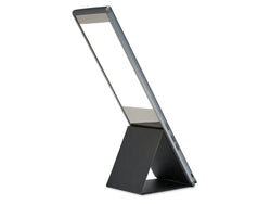 Healthe by Lighting Science - JOURNI™ Mobile Task Light