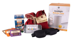 Sleep Sanctuary Bundle