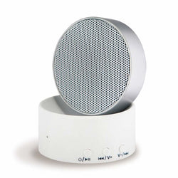 ASTI - LectroFan micro Wireless Sleep Sound Machine