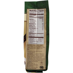 Teeccino - Maca Chocolaté Chicory Herbal Coffee
