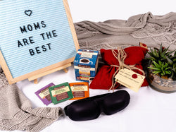 Mother's Day Bundle - Calm and Comfortable