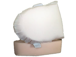 Sleepy Kneez - Memory Foam Sleepy Kneez Pillow
