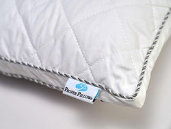 Proper Pillow Queen Size Pillow - Proper Pillow Support