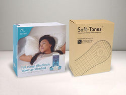 2breathe Sound Asleep Bundle