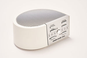 Sound+Sleep MINI Global Power Version Sleep Sound Machine