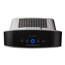 Alen - BreatheSmart FLEX HEPA Air Purifier +HEPA-Pure