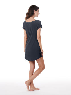 dagsmejan - Sleepshirt Women Nattwell™ Sleep Tech
