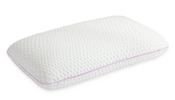 Coolist® Pink Soft Support