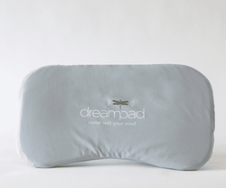 Dreampad V2 - Pillow Insert