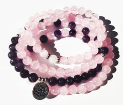 Reiki Energy Jewelry