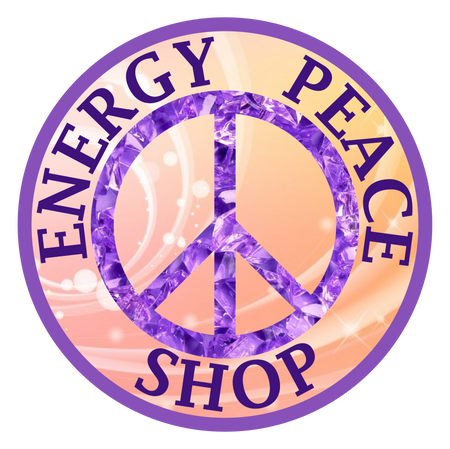Energy Peace Shop