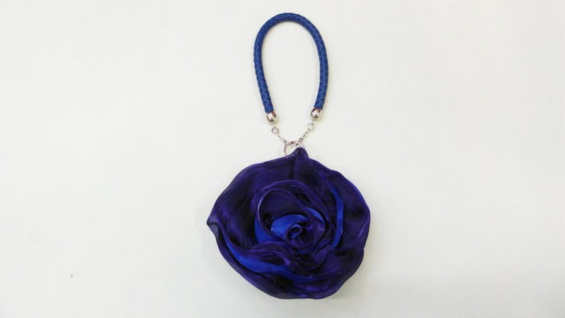 Big Rose Bag