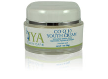 """Co Q 10 Youth Cream"" Antioxidant Cream"