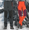 Image of EdgenessPro™ Thermal Hiking Pants