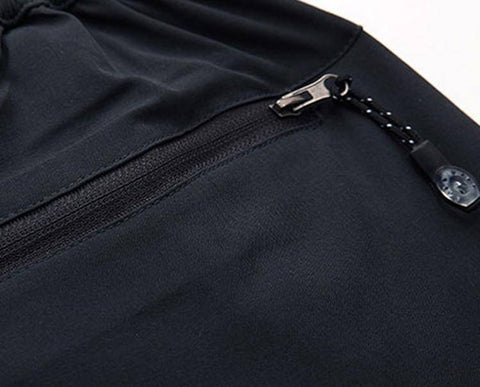 Mountainskin™ Breathable, Lightweight Summer Hiking Pants