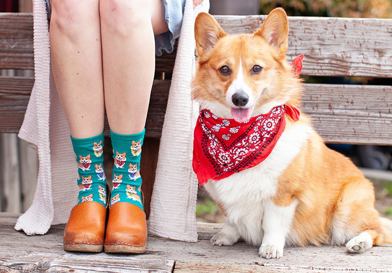 Sock City - YOUR Online Destination For Awesome Socks