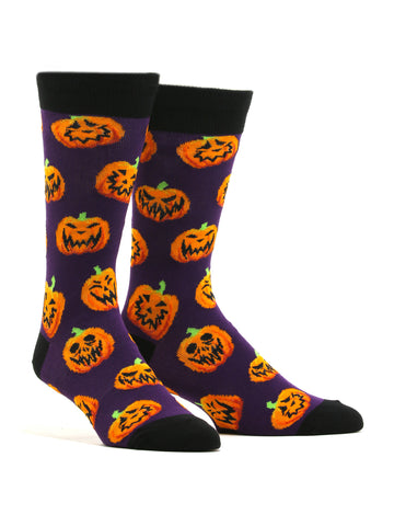 Men's Jack O' All Trades Socks