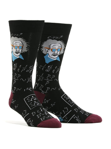 Men's Relatively Cool Socks