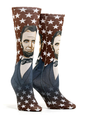 Women's Lincoln Socks