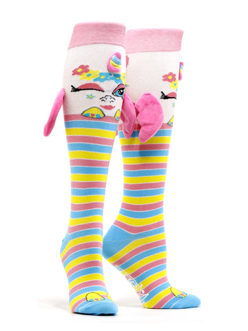 Women's Billie Socks