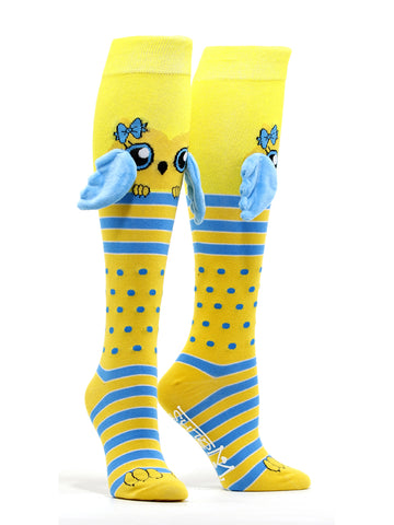 Women's Carla Socks