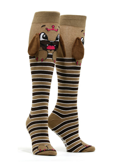Women's Roxy Socks