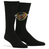 Men's Mr. Potato Head & Parts 2 Pack Socks