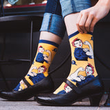Women's Rosie Socks