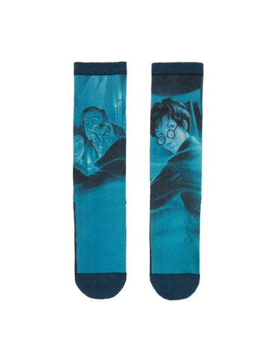 Women's Harry Potter And The Order Of The Phoenix Socks