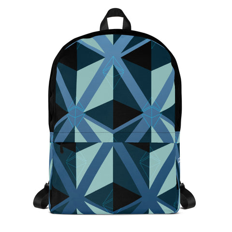 The 'Ethereum' Backpack