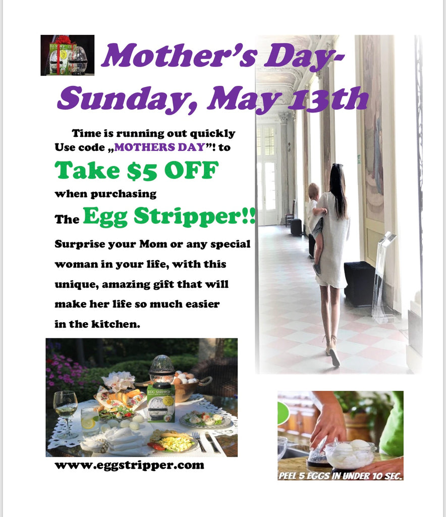 https://www.eggstripper.com/discount/MOTHERS%20DAY