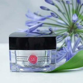 Reverence Jewel Cream by Define Beauty