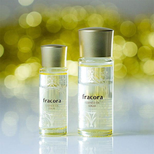 Fracora Essence Oil Serum