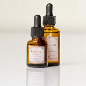 Fracora White'st Serum