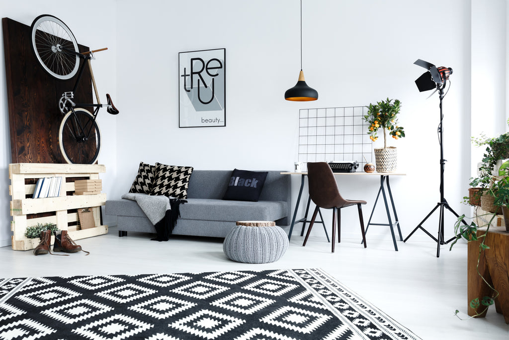 Mobley Nyc Furniture Rental Simplified