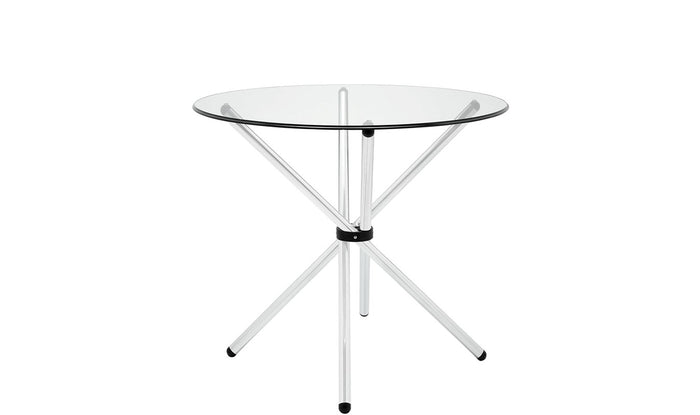 Barlo Dining Table
