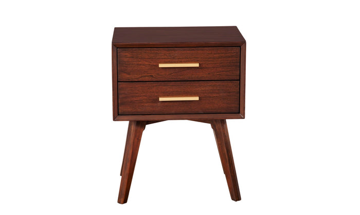 Cora End Table