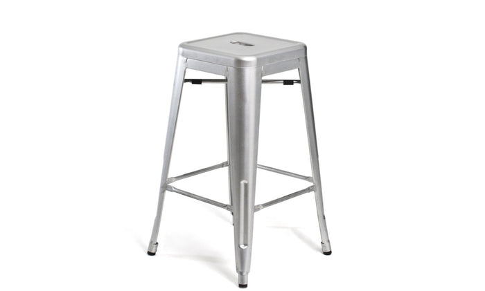 Hugo Counter Stool