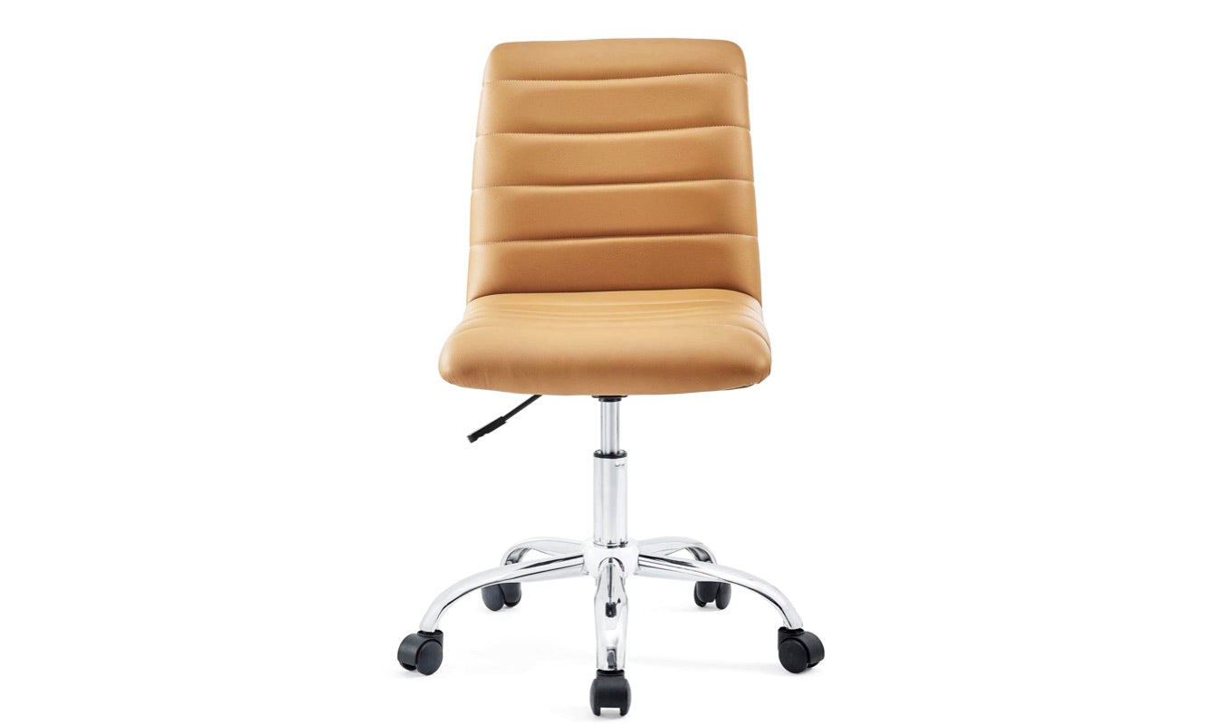 Leon Office Chair