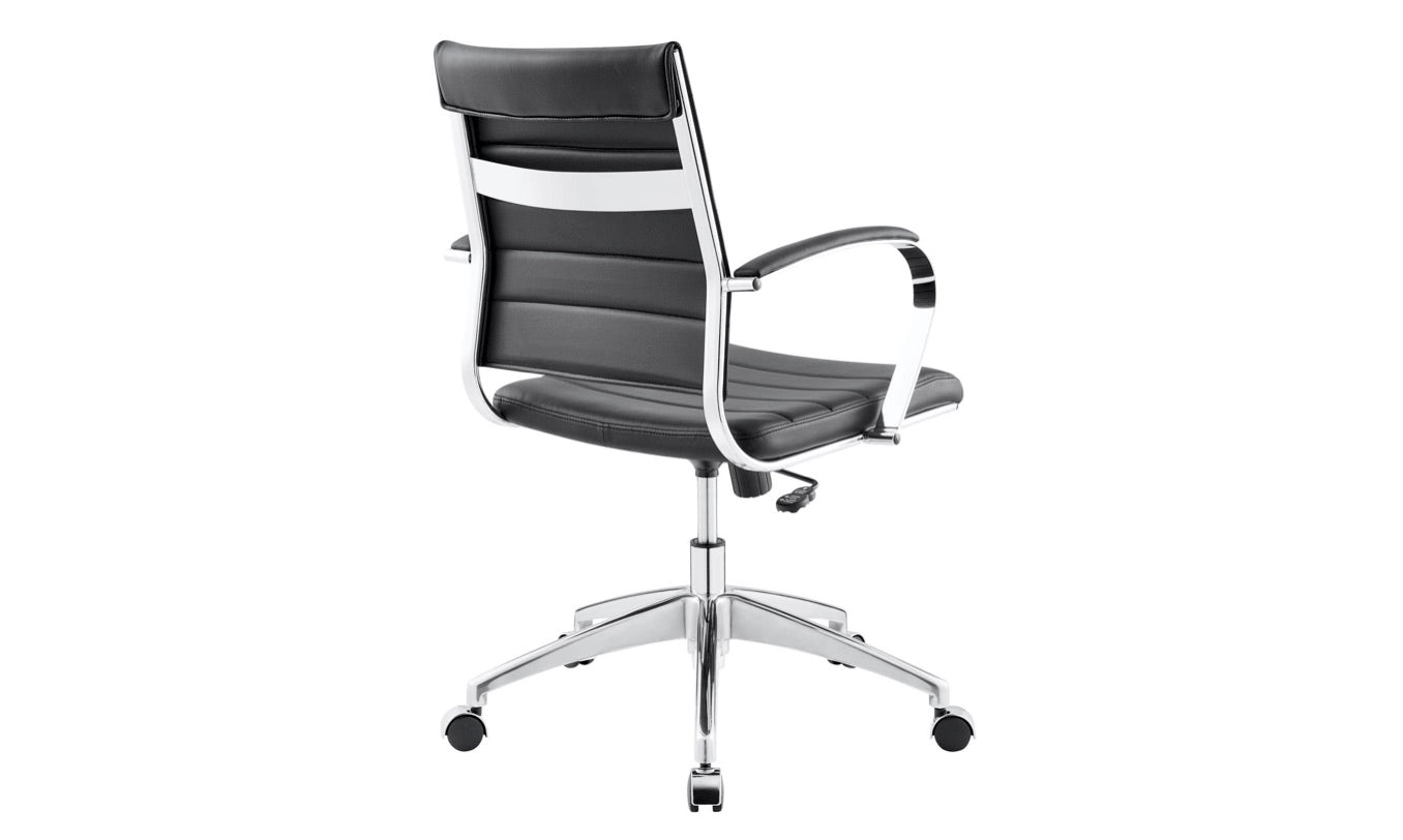 Olle Office Chair