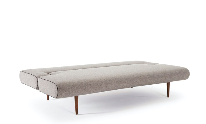 Riva Sleeper Sofa