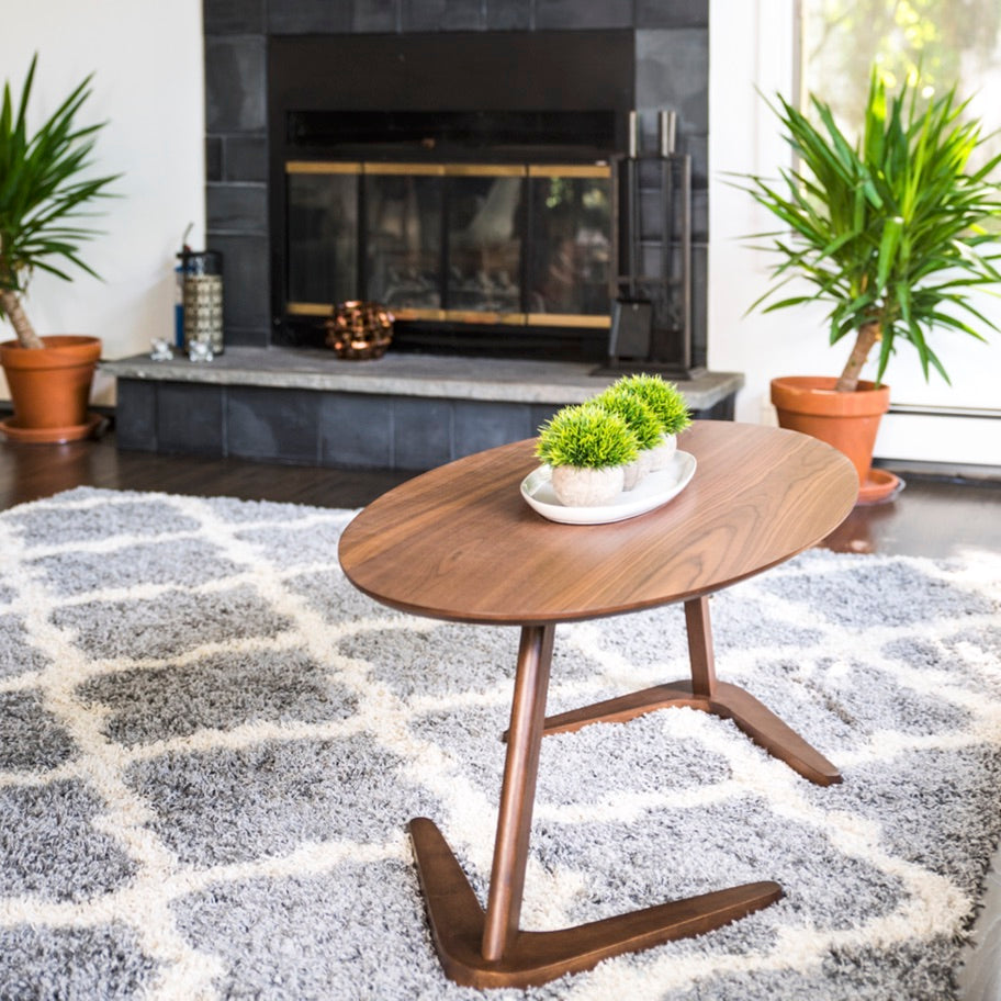 Svet Coffee Table